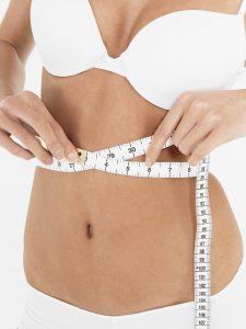 Un allié pour perdre du poids